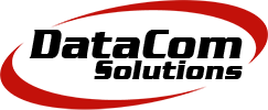 DataCom Solutions